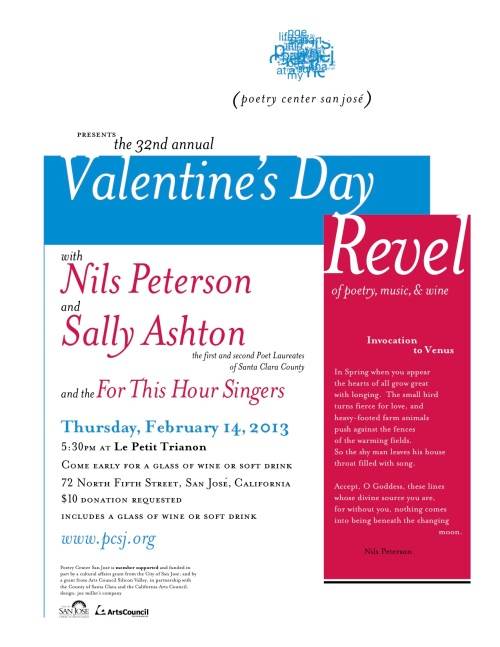 valentine_reading_13