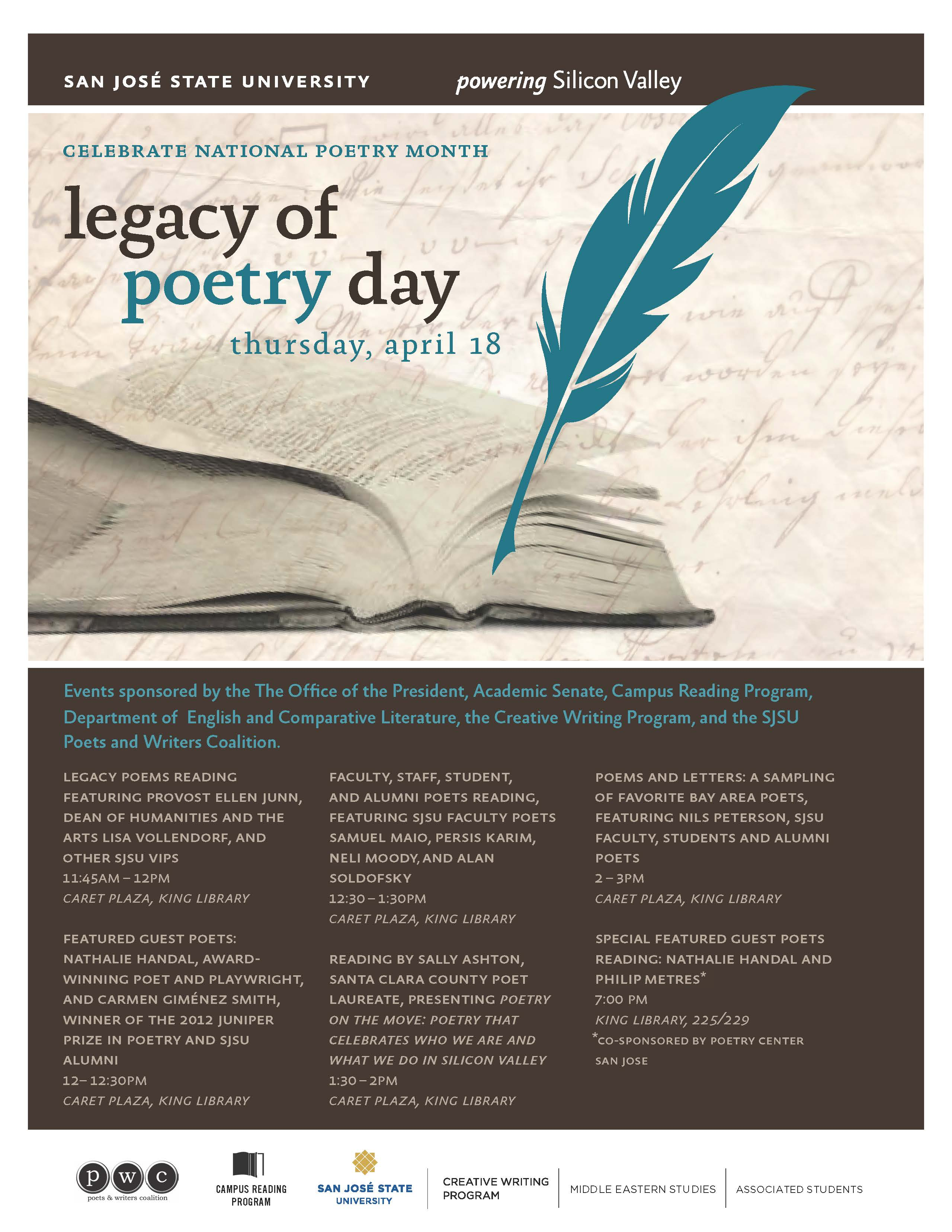 - new_legacy_of_poetry-final-1