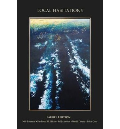 localHabitationscover