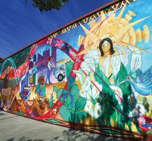 mexican-heritage-mural