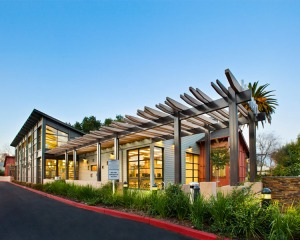 WillowGlen_Library_San_Jose_5lrg